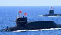"""فرنسا تتهم أستراليا والولايات المتحدة بـ""""الكذب"""" على خلفية أزمة الغواصات"""