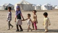 ارتفاع الأسعار.. محنة ثقيلة ترهق المواطنين وتزيد من مخاوف الجوع (تقرير خاص)