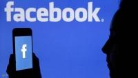 فيسبوك تعمل على أنظمة ذكاء اصطناعي تستطيع رؤية وسماع وتحليل حياة المستخدمين