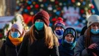 لأول مرة.. وفيات الفيروس المستجد بروسيا تتخطى الألف في يوم