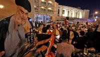 """الصدر يعلن تحالفه """"الكتلة الأكبر"""" في البرلمان العراقي"""