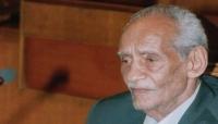 """شعراء كتبوا لأيوب طارش .. إبراهيم الحضراني """"لقاء الحبايب"""""""
