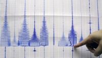 زلزال في البحر المتوسط شعر به سكان مصر ولبنان وسوريا وتركيا