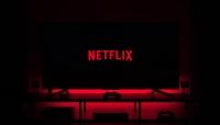 أرباح Netflix تتفوق على توقعات المحللين في الربع الثالث 2021