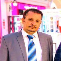 عمان : قِبلة السلام في المنطقة..-أنيس منصور