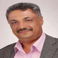 الآثار المتبادلة للهجرة اليمنية في القرن العشرين وبعض أعلامها المنسيين(2)-محمد عبدالوهاب الشيباني