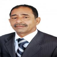 اليمن سينفجر فيوجوهكم!-أحمد ناصر حميدان